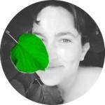 lizzie_green