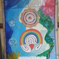 Atelier of Healing Arts