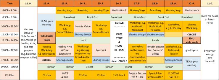 NJ2020_schedule_idea_20200912